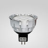 Ampoule LED MR16 GU5.3 6W IRC95 12VDC/AC IP20 Non Dimmable 49.8x42mm