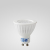 Ampoule LED MR16 GU10 6W IRC95 220-240VAC IP20 Dimmable 49.8x49mm